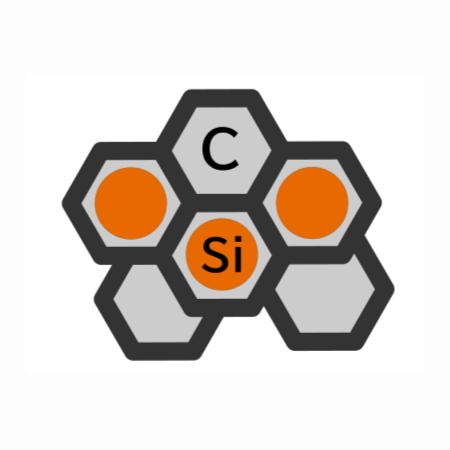 ∞ Si + Porous C ∞